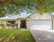 361 Fairfield Dr, Kyle image