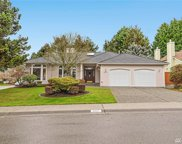 2607 163rd Place SE, Mill Creek image