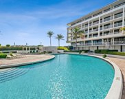2600 S Ocean Boulevard Unit #304 N, Palm Beach image