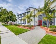 3950 Cleveland Ave Unit #202, Mission Hills image