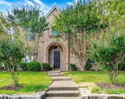 2701 Berrywood Court, Richardson image