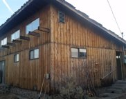 15345 Fawn Lane, Reno image