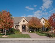 7802 London Ct, Amarillo image