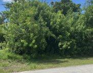 5413 NW Bolin Street, Port Saint Lucie image