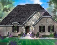 1747 Traceky Dr, Rochester Hills image