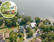 3067 Riverview Rd  Road, Riva image