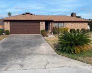 1124 Feather Drive, Deltona image