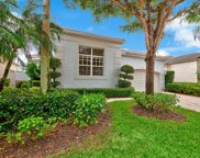 156 Sunset Bay Drive, Palm Beach Gardens image