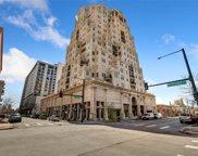 300 W 11th Avenue Unit 10D, Denver image