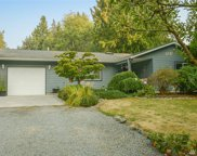 31409 78 Dr NW, Stanwood image