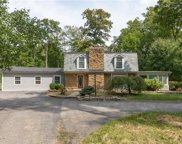 15412 Southeastern  Parkway, Fishers image