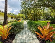 6905 Sw 142nd Ter, Palmetto Bay image
