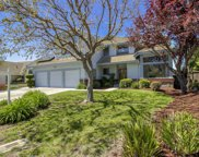 48908 Tulare Drive, Fremont image