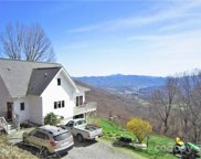 226 Hawk Holler  Trail, Clyde image