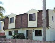 277 Monroe Avenue Unit #277, Cape Canaveral image