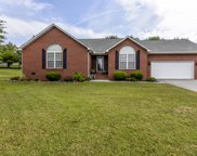 1607 Manheim Circle, Maryville image