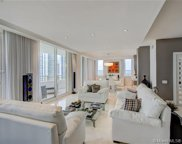 888 Brickell Key Dr Unit #2402, Miami image