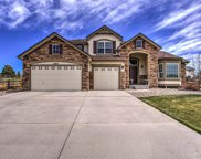 17679 White Marble Drive, Monument image