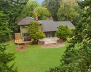11185 Meadowlark Lane NE, Bainbridge Island image