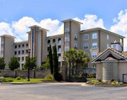 257 Venice Way Unit 2201, Myrtle Beach image