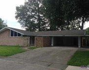 9458 E Graham Ave, Baton Rouge image