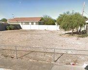 1205 S Central Avenue Unit #-, Avondale image