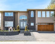 259 East Chestermere Drive, Rocky View image