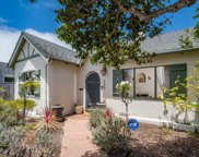 322 Gibson Ave, Pacific Grove image