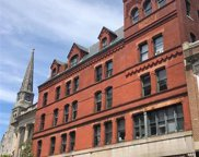 153 State  Street, New London image