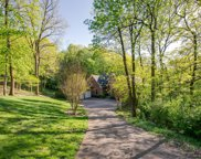 1236 Temple Ridge Dr, Nashville image