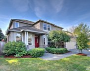 27425 NE 147th Ct, Duvall image