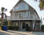 1402 N New River Drive, Surf City image