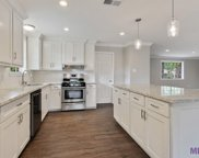 8769 Darby Ave, Baton Rouge image