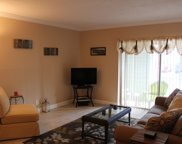 1428 SE 4th Avenue Unit #170, Deerfield Beach image