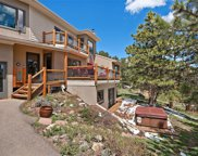 33031 Alpine Lane, Evergreen image