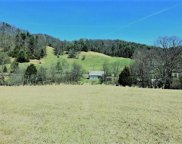 TBD Mill Creek Road, Chilhowie image