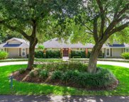 3239 OLD BARN RD W, Ponte Vedra Beach image