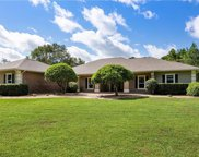 28132 County Road 46a, Sorrento image