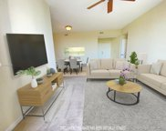 9725 Nw 52nd St Unit #512, Doral image