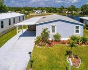 3006 Saltbush  Lane, Port Saint Lucie image