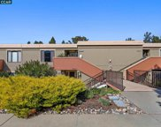 2000 Oakmont Way Unit #4, Walnut Creek image