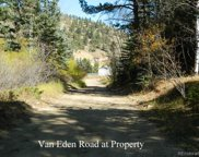 Van Eden Rd-Onterio Mine, Idaho Springs image