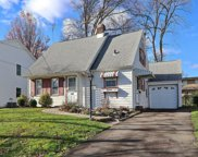 15 CHEROKEE RD, Cranford Twp. image