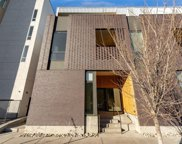 3233 Tejon Street Unit 101, Denver image