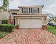 3415 Nw 112th Way, Coral Springs image