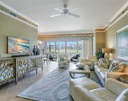 9301 Triana Ter Unit 102, Fort Myers image