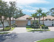3516 Grand Cypress Ct, Naples image