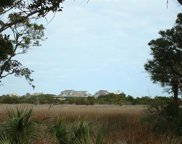 615 Currituck Way, Bald Head Island image