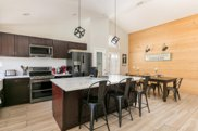 17619 N 56th Place, Scottsdale image