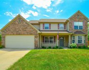 12537 Geist Cove  Drive, Indianapolis image
